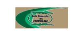 logo company 2