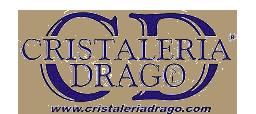 logo company 4