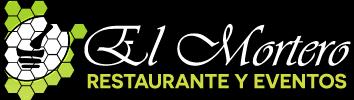 logo company 6