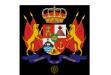 logo company 7