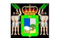 logo company 8