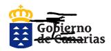 logo company 10