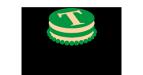 logo company 11